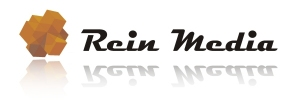 Rein Media Internetservice SEO Webdesign
