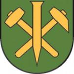 Gruppenlogo von Ortsteil Brotterode