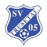 Gruppenlogo von SV Trusetal