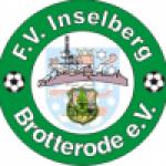 Gruppenlogo von FVI-Brotterode