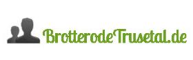 BrotterodeTrusetal.de