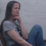 Profilbild von Cornelia Rein